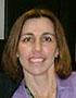 <b>Milena Brunialti</b> Supervisora de laboratório de imunologia , disciplina de <b>...</b> - foto_milena